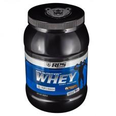 Протеин RPS Nutrition Whey протеин 908 г