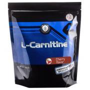 Л-Карнитин RPS L-Carnitine 500г