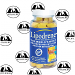 Жиросжигатель Lipodrene 100 таб