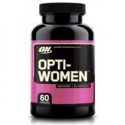 Витамины Opti Women 60 капс.