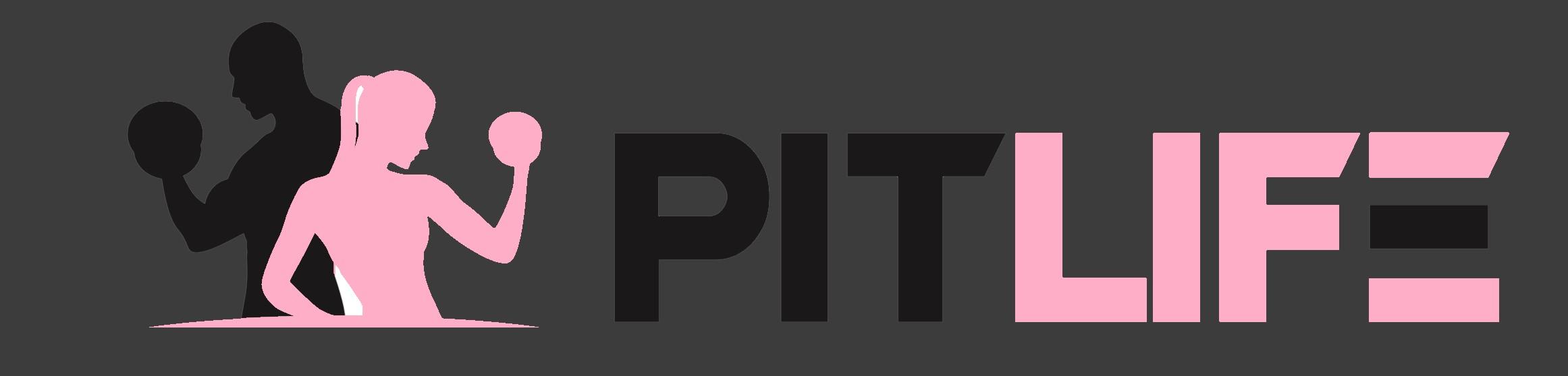 Склад-Магазин спортивного питания PITLIFE.RU